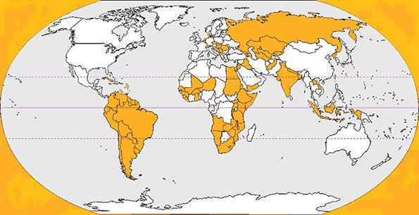 world-map-QUESTweb2015